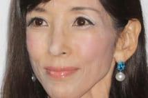手術は再発の原因か 川島なお美「がん治療」で論争【前編】