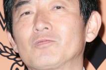 東尾理子が石田純一をブログに登場させることを心配する声