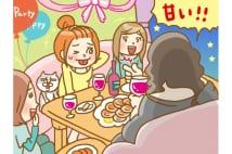 SUUMO調べ、料理とトークを堪能したい芸能人、1位は博学と料理上手で名高いあの大物