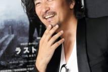 新作撮った紀里谷和明監督 「日本映画界を批判」の真意語る