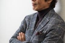 佐藤浩市 新作映画で鶏の唐揚げを前日から仕込み自ら味付け