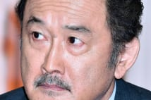 吉田鋼太郎主演で復活
