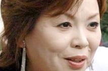 上沼恵美子への暴言を叱る先輩芸人たちの「深慮遠謀」に学ぶ