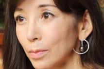 川島なお美 「女性の年齢の単位は才ではなくカラットです」