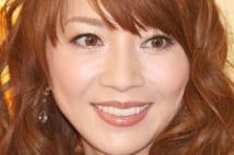 君島十和子 宝塚音楽学校に通う娘に幸運引き寄せる芸名つける