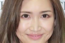 世界長者番付 紗栄子と交際の前澤氏らIT系若手ランクイン