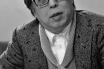 小林よしのり氏「国を守る気概あれば米依存から抜け出せる」