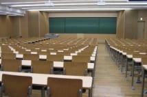 国立大学の学費の値上げが「地方の劣化」招くことになる理由