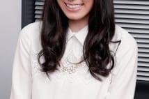 FXの両替サービスに松井咲子「マネージャーさんに教えます」