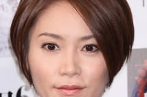 2015年活躍した女優 個性派として注目度増した山口紗弥加も