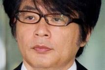 ASKAが9万5千字ブログに綴った「飯島愛」「盗聴・盗撮」