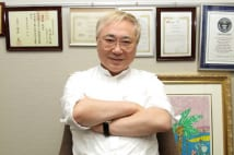 爆買いロンダリングも終焉? 高須院長2016年を大胆予測