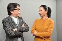小林よしのり氏「不文律残る日本よりも無秩序な中国が心配」