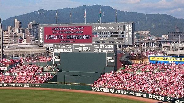 元広島カープ「あの選手は今」まとめ by NEWSポストセブン NEWSポスト ...