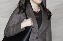 眞子さま 皇籍離脱後は一般パスポート取得し納税義務も発生