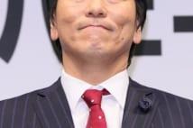 松井秀喜氏が巨人監督を拒否する背景に読売への不信感も?