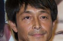 「戻り鮭イケメン」として注目の吉田栄作