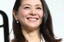 小泉今日子が『徹子の部屋』初出演で明かした「老眼鏡」