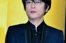 朝ドラ『とと姉ちゃん』でプレイボーイ役を演じる及川光博