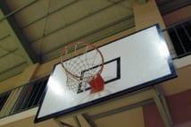 NBA奇跡の大逆転 稀代の点取り屋が見せた「33秒で13点」