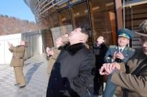 金正恩の度重なる核暴走に韓国で「20年後の後悔」噴出