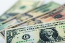 ドル円相場 過去の例から1日で10円下落もありうる