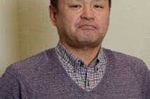 金村義明氏 横浜はもはやファンサービスだけのチーム
