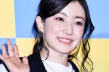 英語も学べる運動クラブに堺雅人・菅野美穂の子が入会