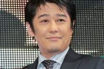 坂上忍が告白した「共演NG役者」はあの大物女優か?