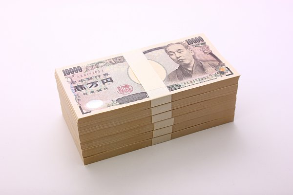 内部留保額でわかった「利益を貯めこみ過ぎ企業」トップ10