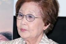国分佐智子妊娠、義母・香葉子さんは「赤ちゃんまだ?」を反省