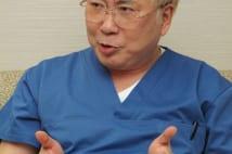 高須院長 中国人のマナーの悪さは歴史的な理由