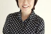 五輪女子1万m代表の鈴木亜由子 名古屋大卒業し郵便局勤務