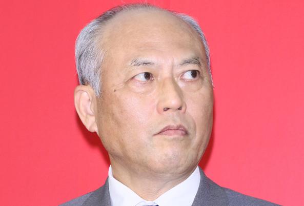 舛添要一氏 都知事辞任まとめ by NEWSポストセブン|NEWSポストセブン