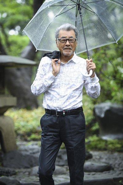 76歳・森本毅郎 「やって!TRY」...