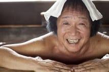 笑点・山田隆夫 「自分は動きで笑い取るチャップリンの芸」