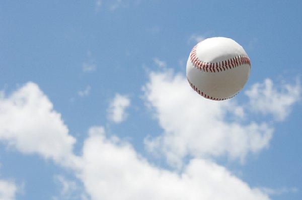 2年目」「代わった所に飛ぶ」野球ジンクスの真偽|NEWSポストセブン