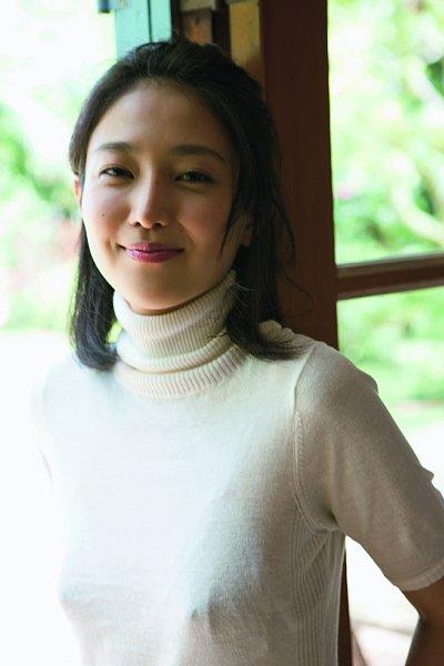 応募すべき小説新人賞【作家に直結する ...