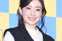 妻の菅野美穂