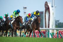 凱旋門賞制覇は日本の競馬ファンの夢