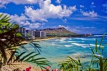 ハワイ嫌いの理由 虚栄心満たすために行く人を連想するから