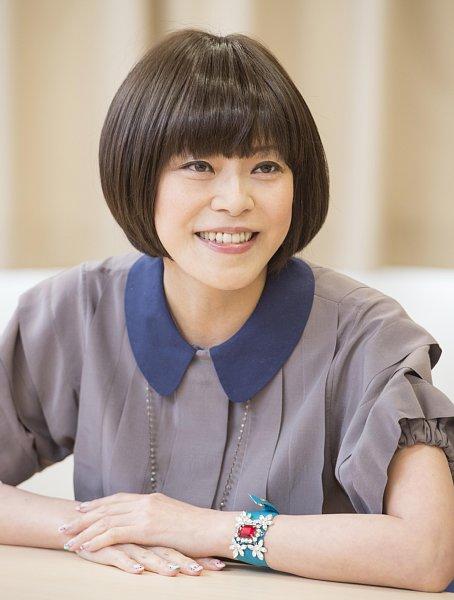 北川悦吏子さん 今までNHKで脚本を書かなかった理由 NEWSポストセブン