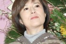 磯野貴理子の夫が暴力沙汰で示談交渉 「行列」弁護士が担当