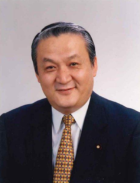 太田誠一氏 「憲法改正反対派増...