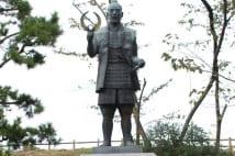 徳川家康「三方ヶ原の戦いで脱糞敗走」は信憑性が低い話