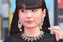 松田翔太と交際報道の秋元梢 サッパリな性格で結婚はまだ先