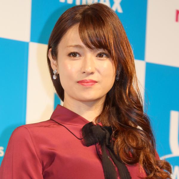 小泉今日子から深田恭子へ 亀梨和也が抱く女性観 NEWSポストセブン