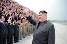 北朝鮮に渡った9万人の帰国者は最下層身分として潰された