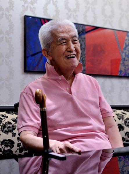 永六輔さんとの思い出を矢崎泰久氏が振り返る