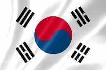 韓国史に残る事態が発生中